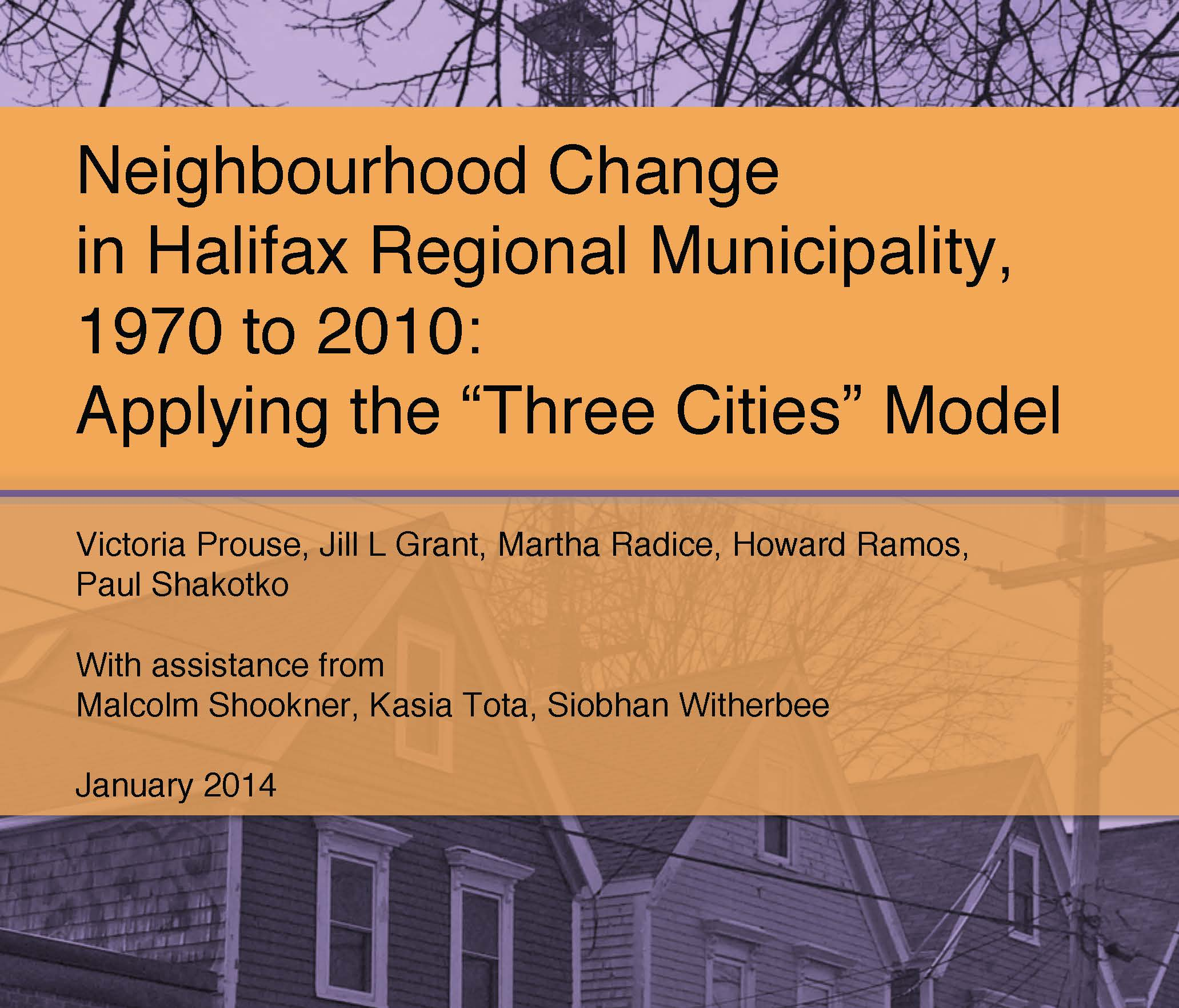 Halifax Nhood Change rpt graphic