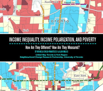 NCRP-UWTYR Inequality Polarization 2015 COVER
